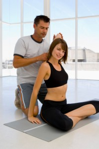 about yoga instructor training courses