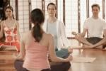 Yoga Teachers, Prepare for the New Year's Rush – Part 3
