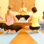 teaching yoga student safety precautions