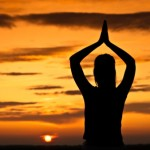 top rated 500 hour yoga teacher training course