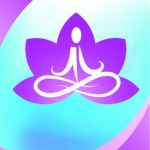 500 hour yoga certification course
