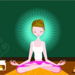 yoga meditation benefits