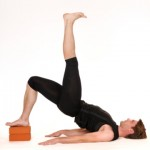yoga for extreme stress