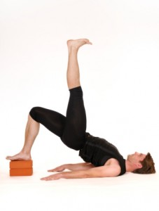 asana modification for yoga teachers