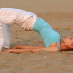 500 hour yoga teacher intensive