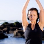 Will Yoga help fibromyalgia as well as a