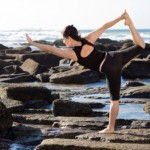 online yoga teacher education