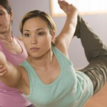 Teaching Hatha Yoga with a Lesson Plan in Mind