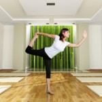 online yoga training for instructors