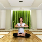 The Purpose of Yoga: The Components of Good Character