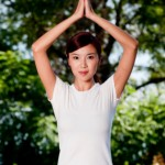 Yoga Teacher Exam Stress