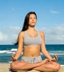 Yoga Techniques for Happiness - Yoga Teacher Training Blog