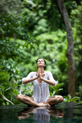 yoga teacher certification courses