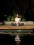 How Can Yoga Lower Blood Pressure