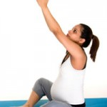Prenatal Postnatal Yoga instructor training