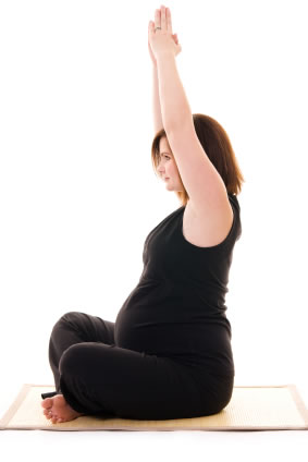 Prenatal Yoga Teacher Training Much like all the other specialist branches ...