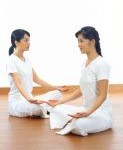 how to become a vinyasa yoga instructor