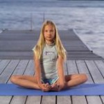 distance learning yoga certification