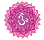 500 hour yoga certification online course