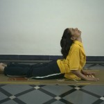 yoga teacher training intensive