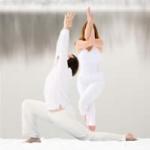 Aura Yoga Teacher Training – Latest FAQs – Part I