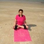 yoga instructor certification courses