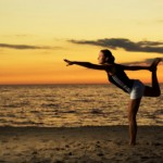 yoga for inner peace