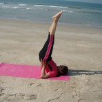 online yoga certification course