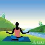 about pranayama benefits