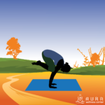 power yoga teacher course