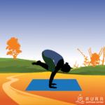 power yoga teacher course