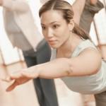 Interpersonal Skills of a Yoga Teacher