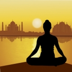 History of Yoga Mudras