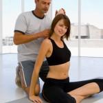Yoga and Ayurveda to Boost Your Metabolism