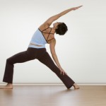 Yoga Teacher Training: Osteoporosis