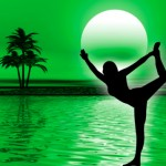 yoga training and yoga teacher education
