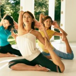 restorative yoga teacher certification intensive