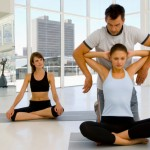 yin yoga certification course