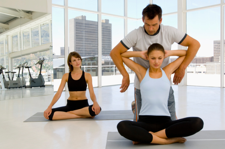Teaching Hatha Yoga My Yoga Students Do Not Want To Meditate Yoga Teacher Training Blog