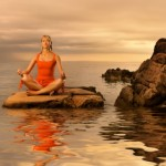about yoga teacher training