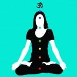 Yoga Teacher Training: Anxiety Relief - Yoga Teacher Training Blog