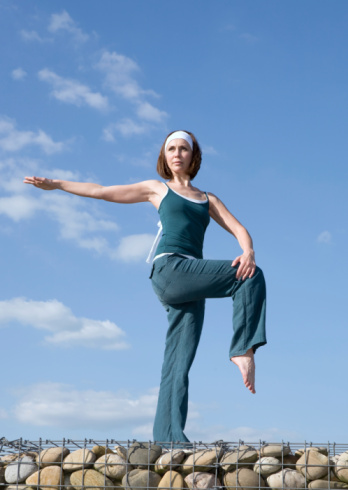 what's the best program to get certified to teach yoga