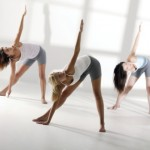 The Need For Fitness Yoga Classes