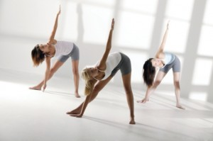 how effective are online classes to teach yoga  yoga