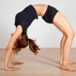 become a hatha yoga instructor