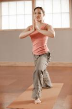 History of Yoga Asana