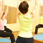 Teaching Yoga – Warm Ups in Your Yoga Classes