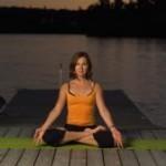 intensive yoga teacher training program
