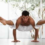 power yoga teacher training program