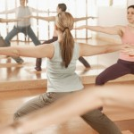 Marketing Tips for Corporate Yoga Teachers